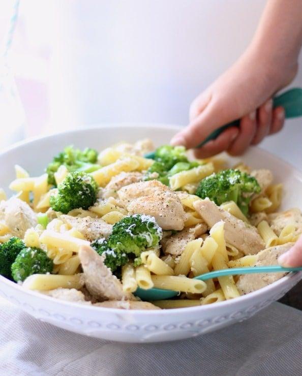 chicken & pasta2