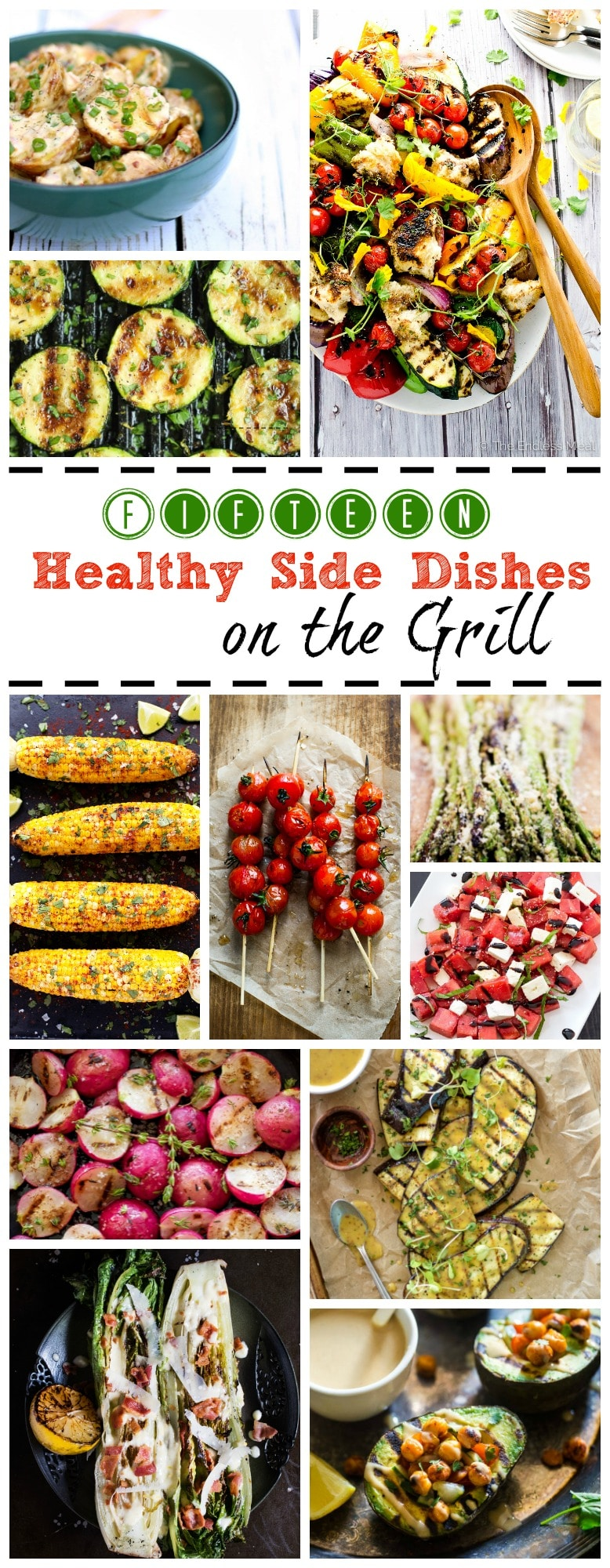 15-healthy-side-dishes-on-the-grill