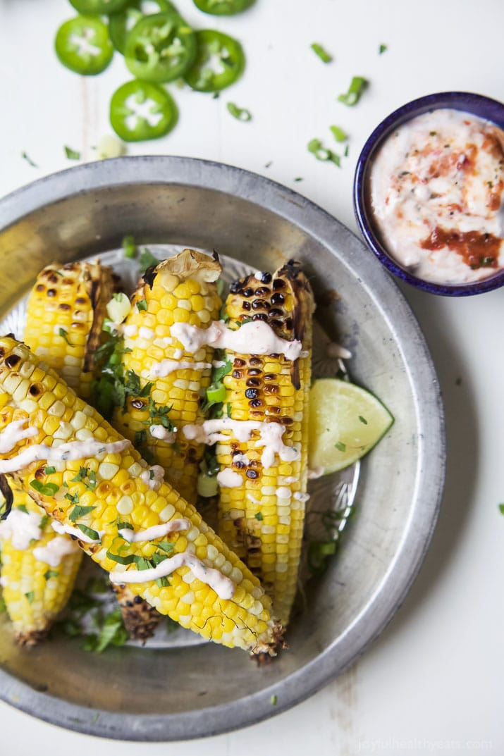 Grilled-Corn-on-the-Cob-with-Creamy-Roasted-Jalapeno-Sauce-web-6