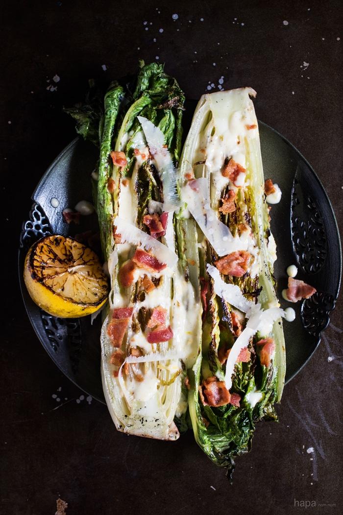 Grilled-Lettuce-banner-test