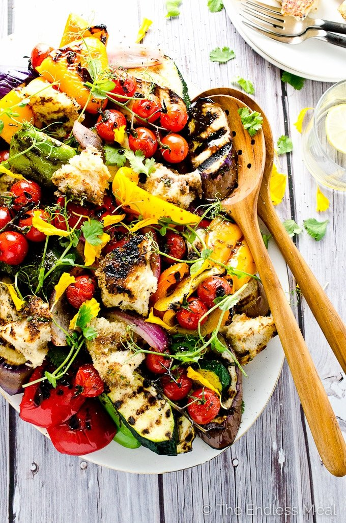 Grilled-Vegetable-Salad-with-Giant-Hot-Croutons-680-4