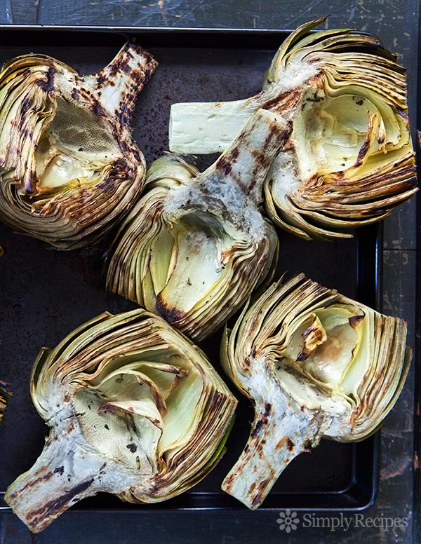grilled-artichokes-vertical-600-2