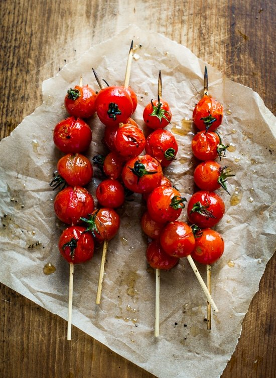 tomato-skewers-550-1