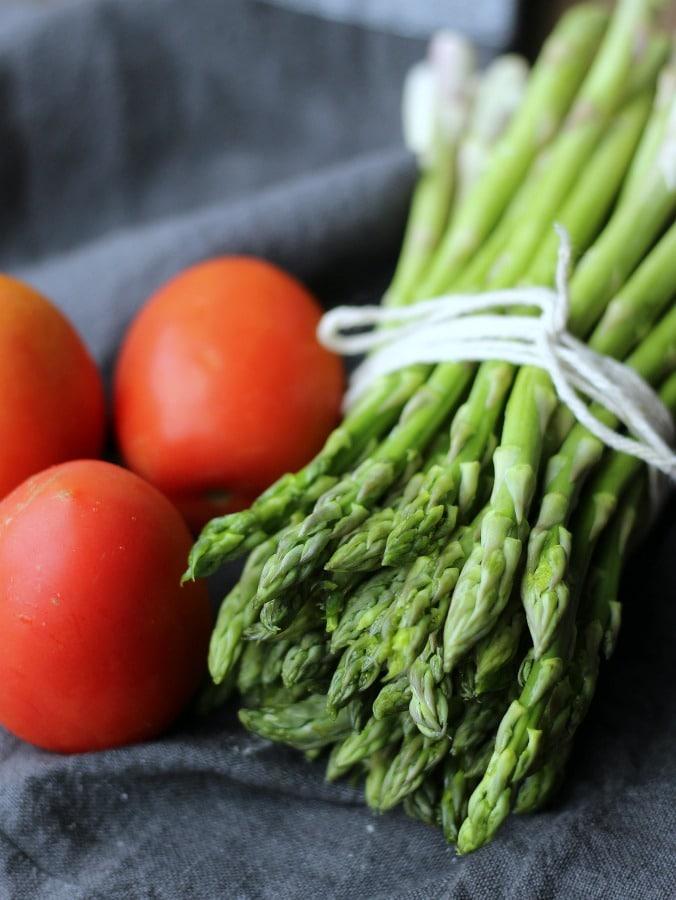roasted-tomato-asparagus-quiche