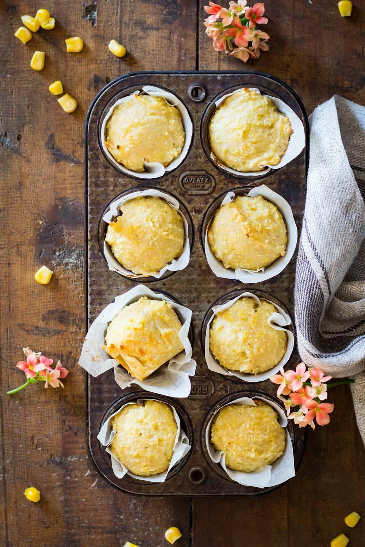 cheddar-cornbread-muffins-1