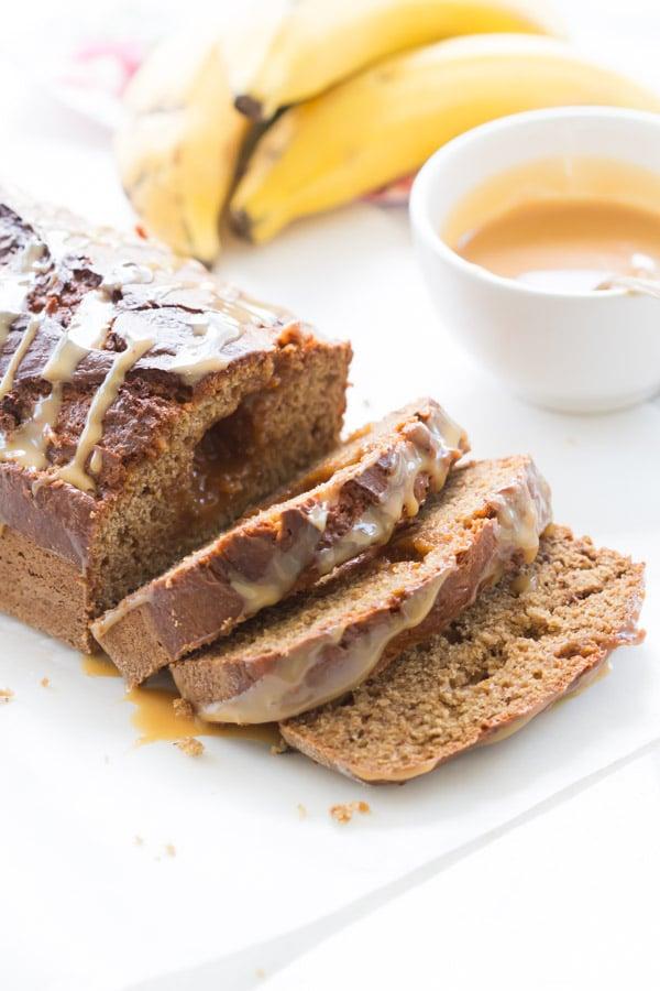 dulce-de-leche-banana-bread-3