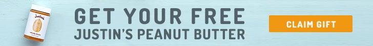 justins-peanut-butter