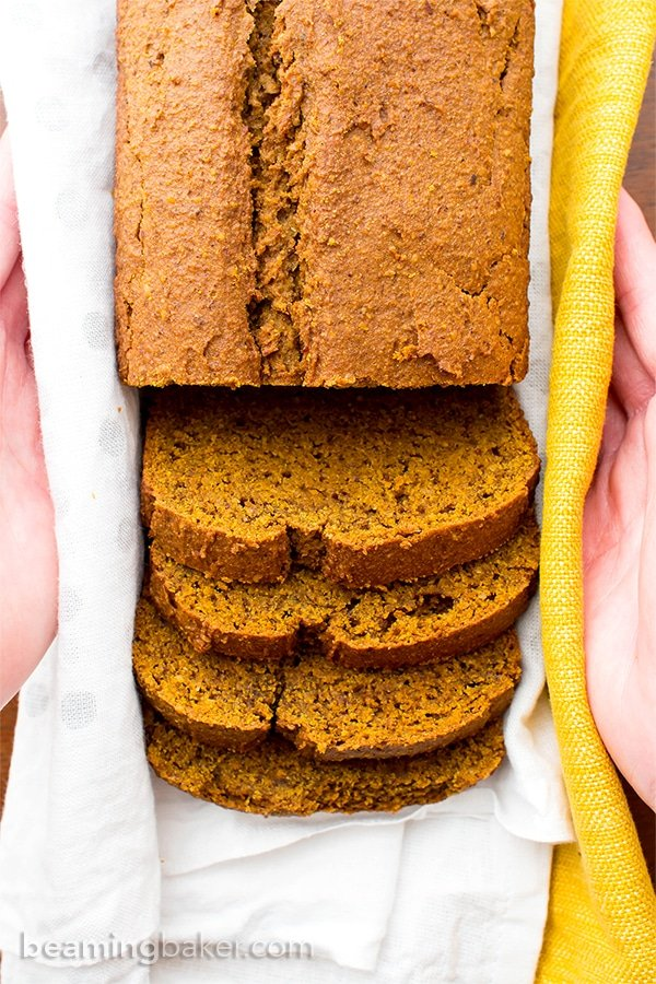 one-bowl-gluten-free-vegan-pumpkin-bread-v-gf-df-1