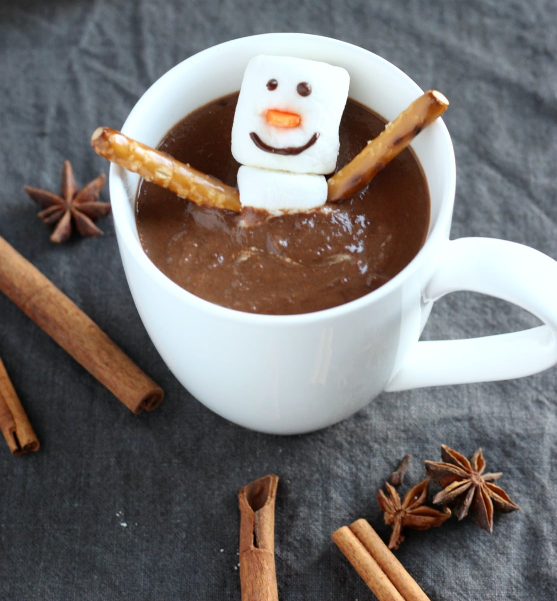 Image result for hot cocoa images
