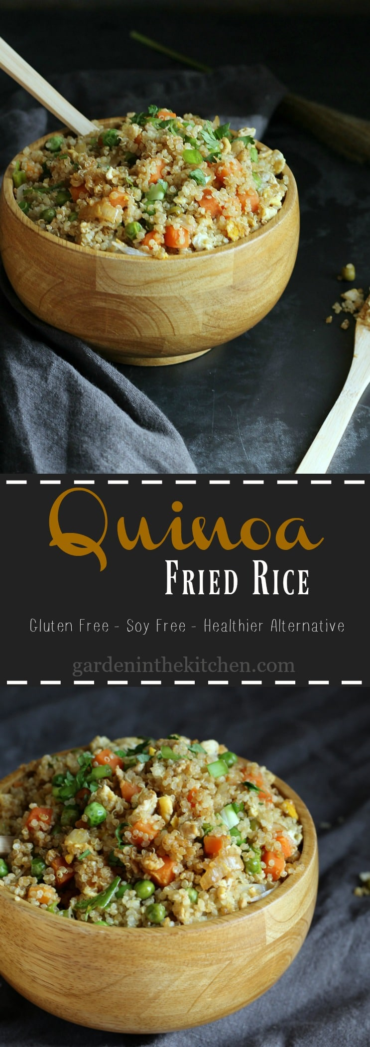 quinoa-fried-rice-long