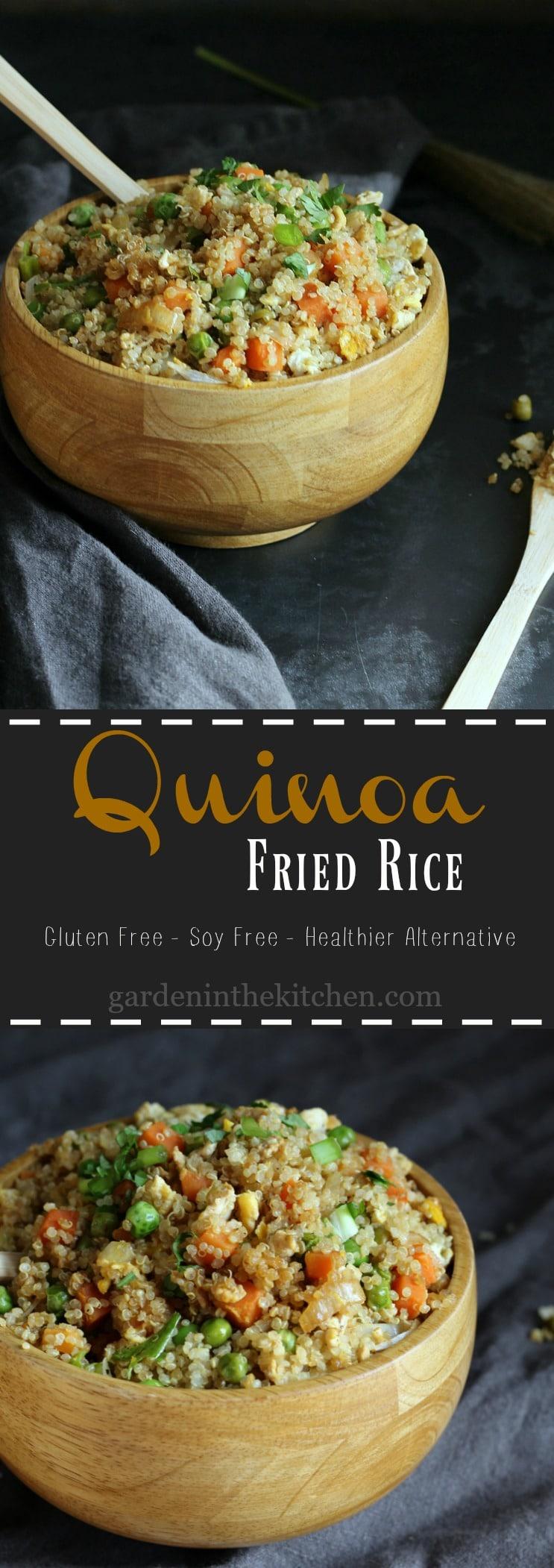 quinoa-fried-rice-long