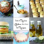 Year in Review + Top Recipes + Kitchen Must Haves!