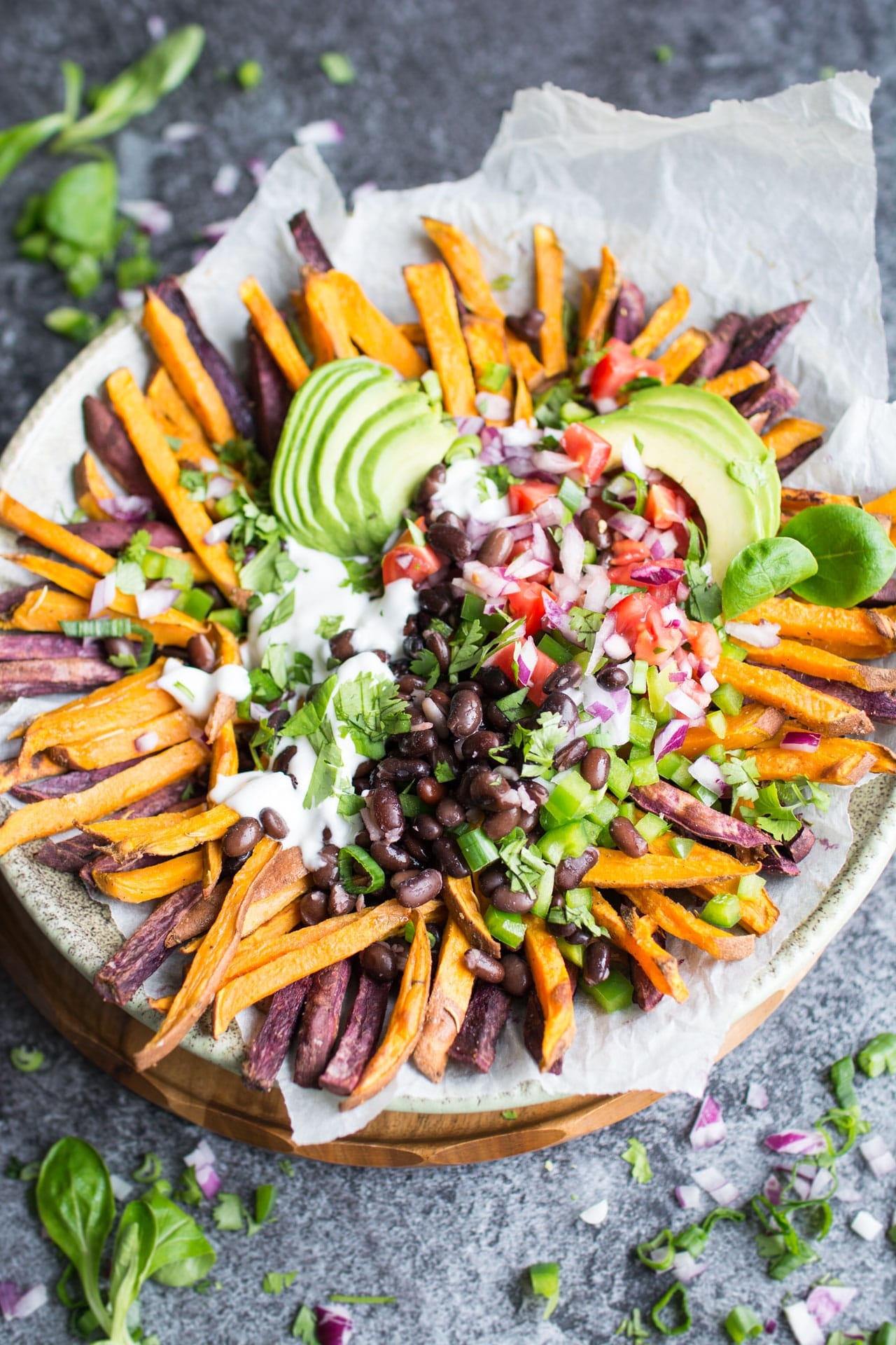 Loaded-Baked-Sweet-Potato-Fries-3-640x960@2x