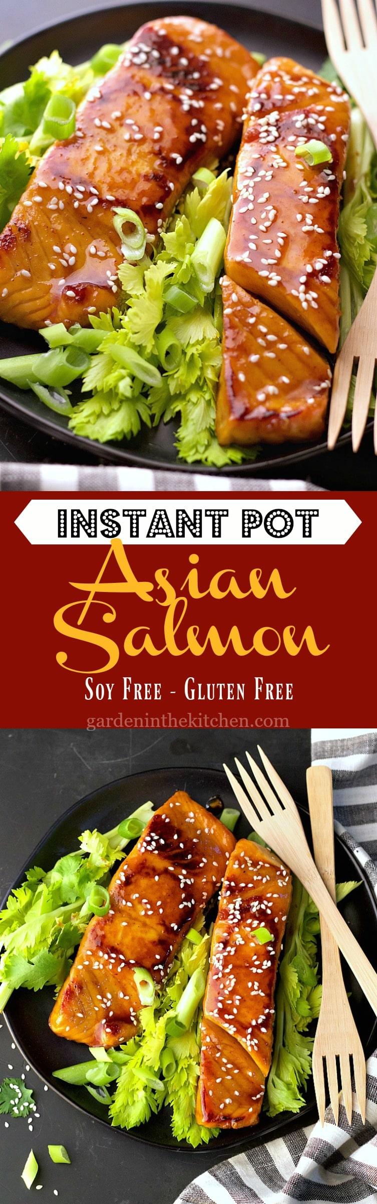 Instant Free